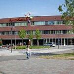 Cursus Stoelmassage Flevoziekenhuis Almere