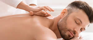 Cursus Klassieke Massage (één dag)