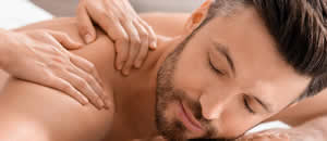 Cursus Klassieke Massage (weekend)