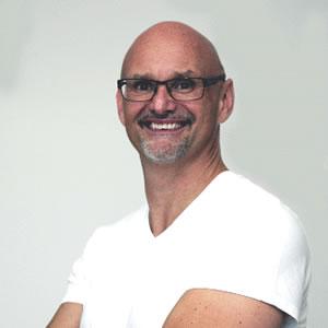 Marc Siekman