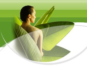 Massage een weldaad voor lichaam en geest