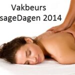 De massagebranche groeit door