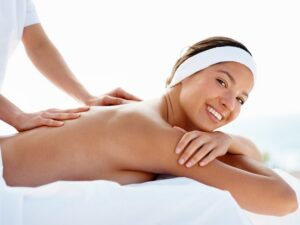 Populaire massages